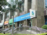 Standard Chartered Axes 15 000 Jobs After Disappointing Q3 Loss