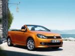 Volkswagen Diesel Owners Get 1 000 Gift Cards Vouchers
