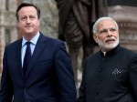 India Uk Announce 9 Billion Pound Worth Deals