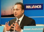 Canadian Pension Fund Set Pick Up 49 Reliance Infra