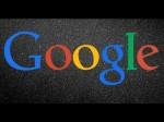 Iit Boy From Pune Lands Rs 2 Crore Dream Job Google