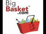 Bigbasket Comes Kovai Eyes 25k Users Dec End