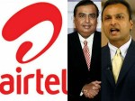 Airtel Invest Rs 60 000 Crore Project Leap