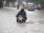 Does Your Home Insurance Cover Natural Calamities Like Flood Tsunami