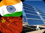 Imported Solar Panels Are From China Power Minister