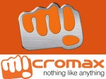 Micromax Annual Revenues Cross Rs 10 000 Crore 7 Years