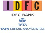 Idfc Bank Ties Up With Tcs Core Banking Solutions