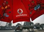 Vodafone Launch Volte Services January