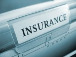 What Is The Difference Between Term Insurance Panls Endowmen