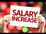 More Hiring 10 To 30 Percent Pay Hike Likely
