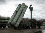 Government Clears Purchase Rs 39 000cr Russian Missile Syste