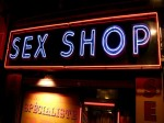E Tail Gives Sex Goods Big Push