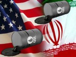 Brent Crude At 11 Year Low Because America Iran Weekend