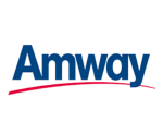 Amway Sets Up Rs 550 Crore Manufacturing Plant Tamil Nadu