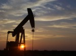 Gulf Economies Embark On Reforms As Oil Prices Plunge