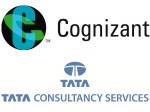 Tcs Joins Auction Dell S Perot Systems Sources