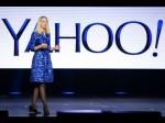 Verizon Yahoo Deal Came End At 4 53 Bn