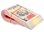 Rbi Prints 1000 Rupee Fake Notes Mistake Notes Printed Weekend 005163 Pg
