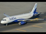 Indigo Q3 Net At Rs 657cr Record Any Indian Carrier