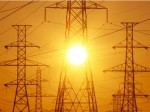 Unit Free Electricity Scheme Will Be Continue