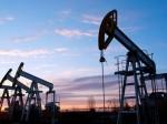 Oil Extends Slide Below 30 As Market Braces Iran Oil Influx 005146 Pg