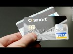 Five Benefits Using Credit Cards