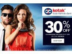 Awesome Enjoy Rs 20000 Cashback Now On Your Holiday Package
