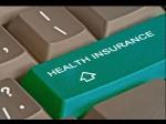 Budget 2016 May Unveil Health Insurance Scheme Senior Citizens