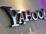 Yahoo Cut More Than 300 Jobs Report