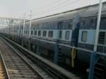 Rail Budget Unveil Massive Plan With Rs 1 25 Lakh Crore