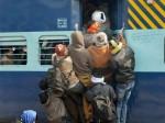 Budget Will Be Tough Task Railway Board Veterans Say 005231 Pg
