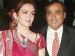 India Adds 27 New Billionaires