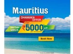 Flat Rs 5000 Off Now Here Are 5 Free Banks Coupons