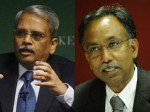 Infosys Founders Sell Stake Worth Rs 862 Crore