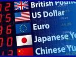 Forex Reserves Up 2 539 Billion Dollar 355 947 Billion Dolla