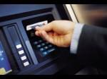 Tips Keep Atm Transaction Secure 005316 Pg
