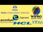 Indian It Cos Gear Up Deal Renewals Over 100 Billion 005338 Pg
