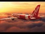 Amar Abrol Succeed Mittu Chandilya As Ceo Airasia India