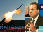 Reliance Defence Signs Jv With Israel Rafael Air To Air Missile 005349 Pg