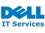 Ntt Data Buy Dell S It Services Unit 3 Billion 005345 Pg