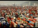 Engineering Exports 19 Nations Dip Sharply Eepc