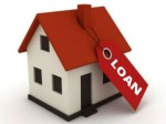 From State Bank India Hdfc The Cheapest Home Loans Available