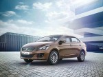 Maruti Aims Double Sales Network 4 000 Outlets 2020 005364 Pg