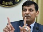 Rbi May Cut Repo Rate 25 Bps Say Bankers
