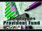 How Calculate Employees Provident Fund Epf