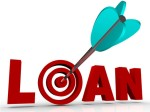 Loans Get Cheaper As Rbi Cuts Interest Rates 005368 Pg