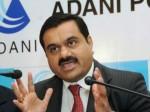 Adani May Buy Sunedison Assets 005371 Pg