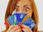 Magnetic Strip Credit Debit Cards Are Not Accepted From