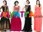 Flipkart S Myntra Hired 5000 Employees For End Of Reason Sale