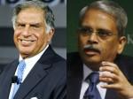 Lenskart Raises 400 Crore From Ifc Ratan Tata